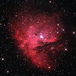 Nebula-sm